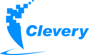 Logo Clevery srl