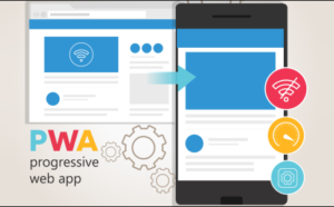 PWA -Quanto costa una PWA Progressive Web App