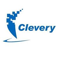 Logo Clevery