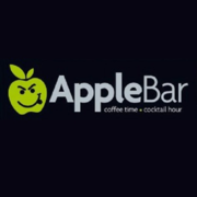 Bar e drink Apple Bar